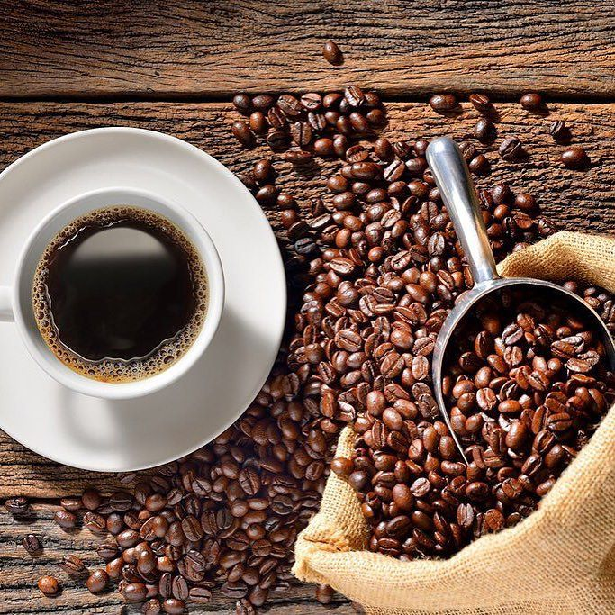 Statistics show coffee is the most commonly drunk beverage in the world. Linked with both positive and negative health effects1. we know it can make us feel more alert and energised but is it helpful or harmful for people with psoriasis? Read our latest blog post about coffee and psoriasis on http://ift.tt/2nn7vl2
