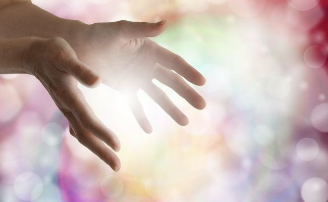 How to Develop Psychic Abilities - Easy Exercises You Can Do Today