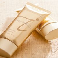 Transforming Your Makeup Bag for Fall - Jane Iredale BB Cream