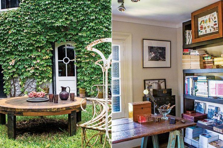 M s de 25 ideas incre bles sobre casa redonda en pinterest for Muebles ledesma