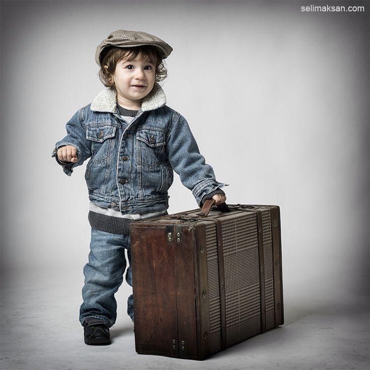 Babyboy#boy#child#hat#travel#vintage#kid#kidsfashion#