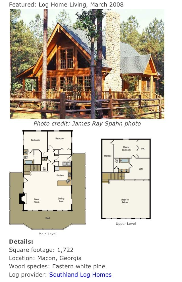 Best 599 prow front cabins ideas on pinterest lake house for Prow front home plans