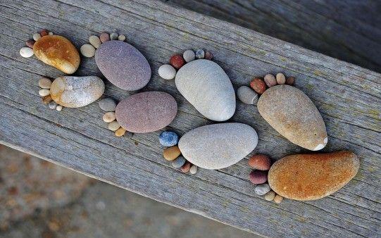 Fotos para relajarse. Piedras - Fotos para todo lo que estás buscando