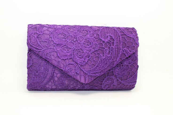 Lace Crochet Women Evening Clutch //Price: $22.66 & FREE Shipping // #glamour #girl  #bagsdesigns