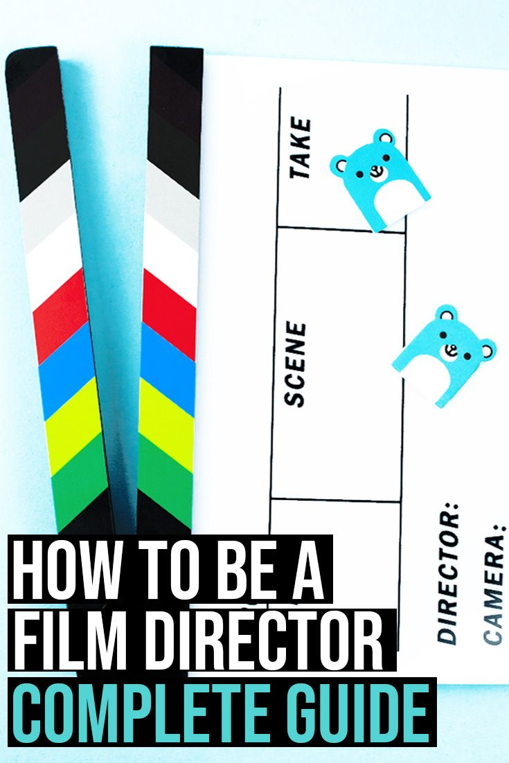 a987bdbf8cbd12ef783b8b15eb042dc5 - How To Get A Job As A Film Director