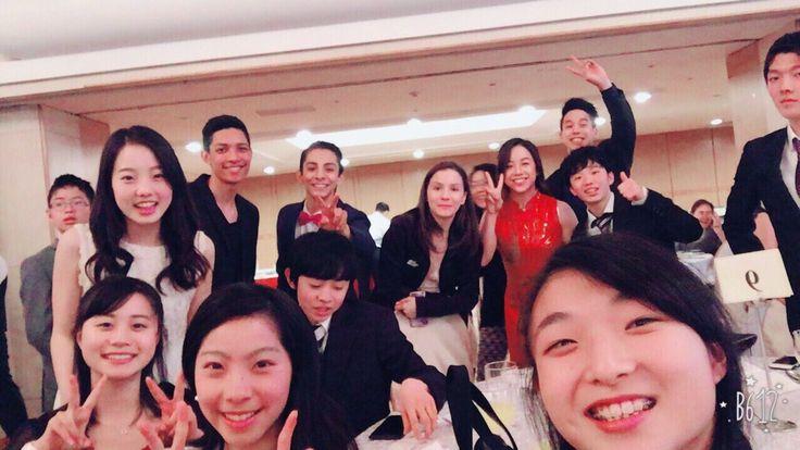 """Riku Miura 三浦璃来 on Twitter: """"無事に帰って来ました!! 来シーズンも頑張ります(๑>◡<๑)👍  こっそりカメラ目線のまりんちゃん…💕💕 https://t.co/3xvYh3Qe0r"""""""
