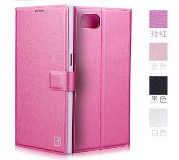 Роскошные lenovo vibe z2 pro K920 чехол кожа с карт памяти и стенд флип-дизайн пу для lenovo K920 покрытия мобильных телефонов мешок