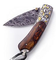 Collector Knives Archives | Matthew's JewelersMatthew's Jewelers