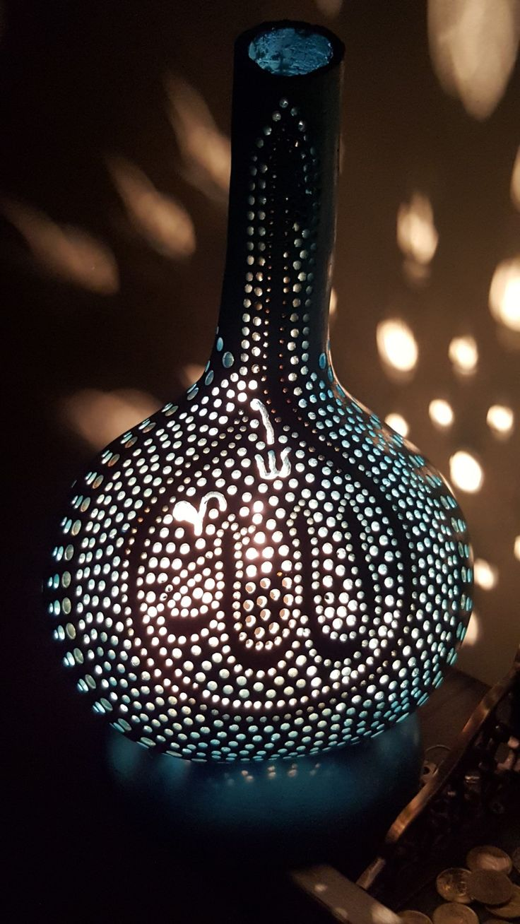 mavi ve hat #avize#sukabagilamba #sarkitavize #yatakodasiaydinlatma  #dekoratifsukabak ##sukabagi #elemegi #handmade ##gourdlamp #abajur #aplik #avize #sukabagiaydinlatma #siparis
