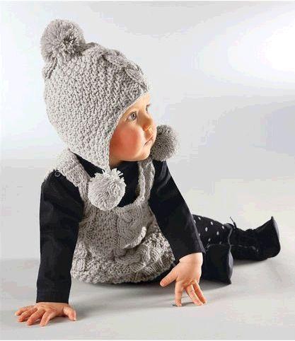 Шапочка вязаная спицами с ушками и завязками для малышей/4683827_20120906_182848 (417x482, 101Kb)