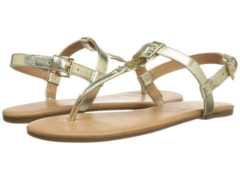 TOMMY HILFIGER Loreo. #tommyhilfiger #shoes #sandals