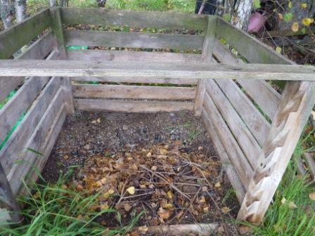 kompostbinge - Google-søk