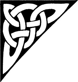 a987e54b592cc4e0ba97e4b319ae49ce--celtic