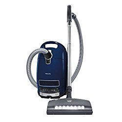 How to select the best vacuum for hardwood floors. Hardwood flooring vacuum cleaners are different than vacuums for carpets (and most are rated for carpet).