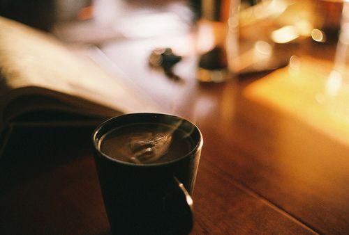 : Mornings Cups, Things Coff, Mood Boards, Blackwhit, Food Inspiration, Coffee Styl, Teas Coff, Aki, Cups Of Coffee