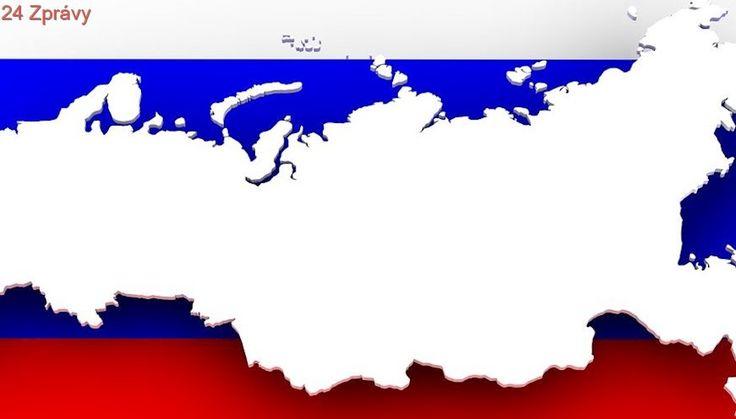Rusko bude živit celý svět: Pozici supervelmoci v potravinách mu má vydobýt klimatická změna