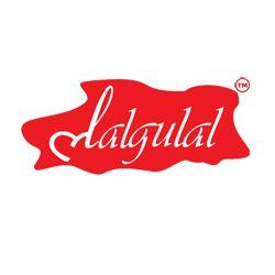 Lalgulal.com in Sūrat, Gujarāt
