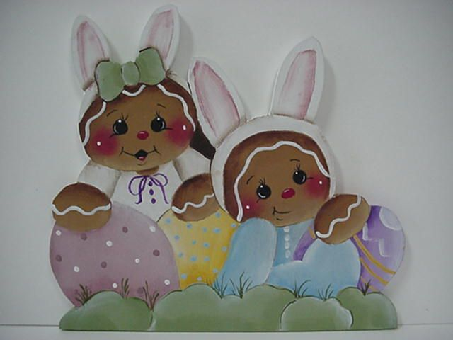 10 Best Images About Easter Clip Art On Pinterest