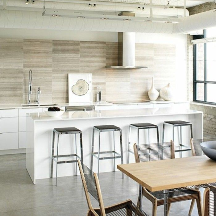 leroy merlin bedroom furniture best 25 puertas blancas leroy merlin ideas on pinterest puertas