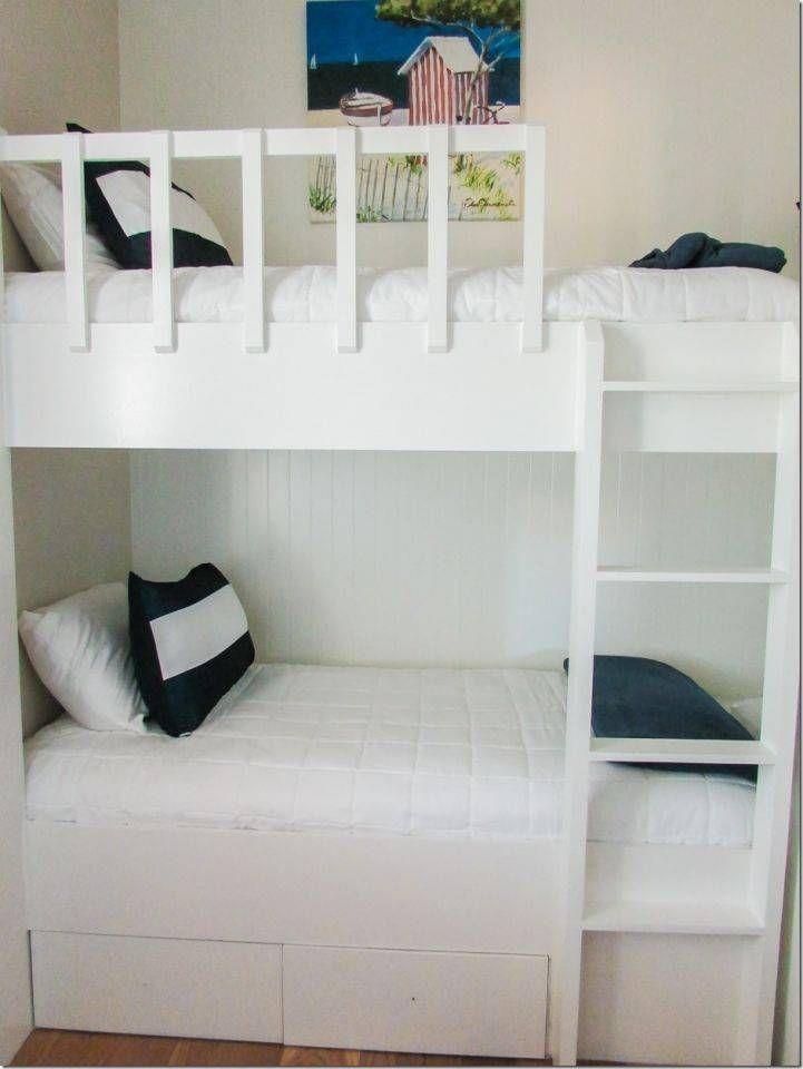 15 Inspirational Bunk Beds Chattanooga Bedroom Ideas Inspiration