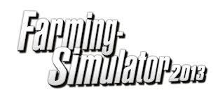 simulator games 2013\ - Google Search