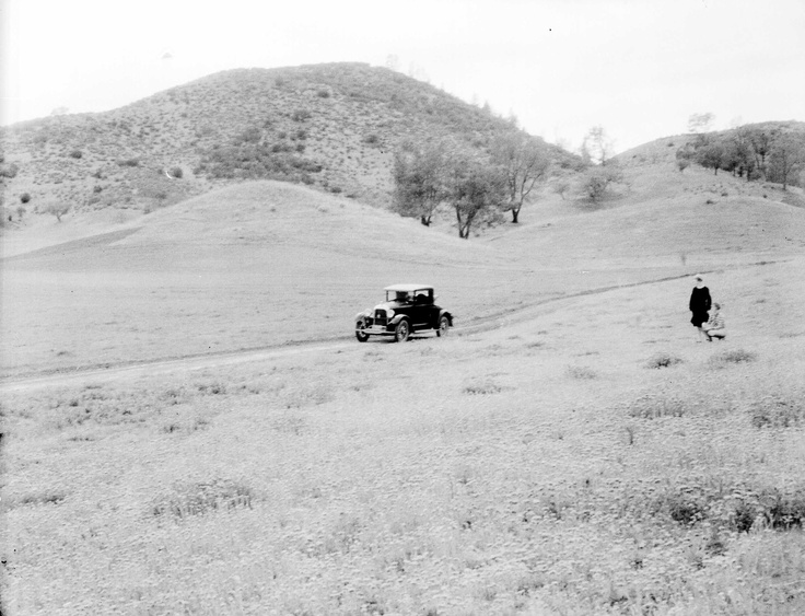 17 best images about lancaster california on pinterest for Lancaster ca honda
