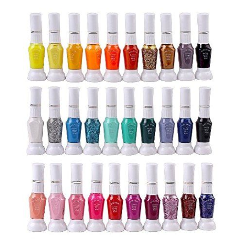 Generous Can You Take Shellac Off With Nail Polish Remover Tall Fluro Pink Nail Polish Shaped How To Polish Your Nails Treatment For Nail Fungus Over The Counter Young Nail Fungus Infection Treatment RedNail Art Design For Halloween 1000  Ideas About Nail Polish Pens On Pinterest | Fall Nail Polish ..