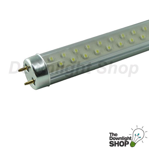 #TUBE 150 #Natural White High output T8 #LED #lamp -  $73.99 SAVE: 16% OFF