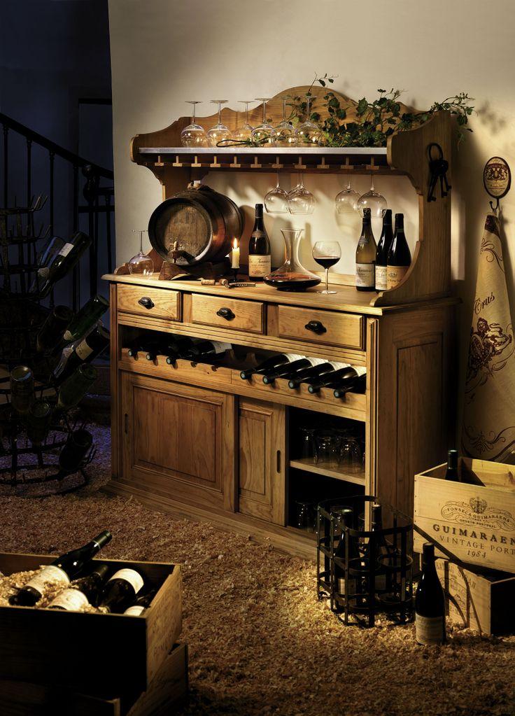 Купить мебель для столовой и кухни в стиле Прованс, интернет магазин кухонной мебели