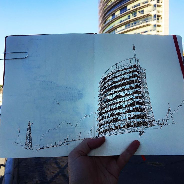 GALENO tower at Dock 1 #PuertoMadero #BuenosAires #sketch #urbansketchers #usk #croquis #urban #CroquiserosUrbanos #urbanosaires #port #dibujo #drawing #illustration #sketchbook #locationDrawing #lineDrawing #bestsketch #archisketcher #SketchMuseum #arch_more #sketchcollector #artarchworks #arch_grap #sketchwalker #kaweco #architecturefactor