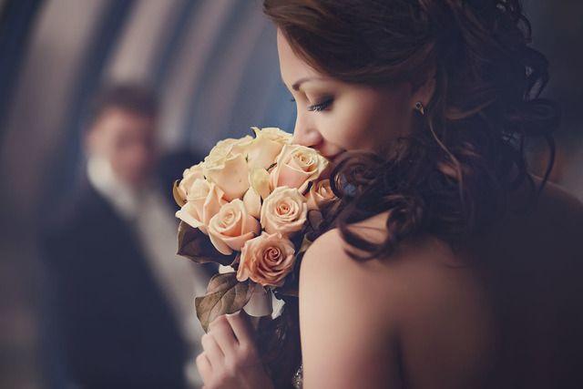 свадебные фотосессии в студии: 18 тыс изображений найдено в Яндекс.Картинках