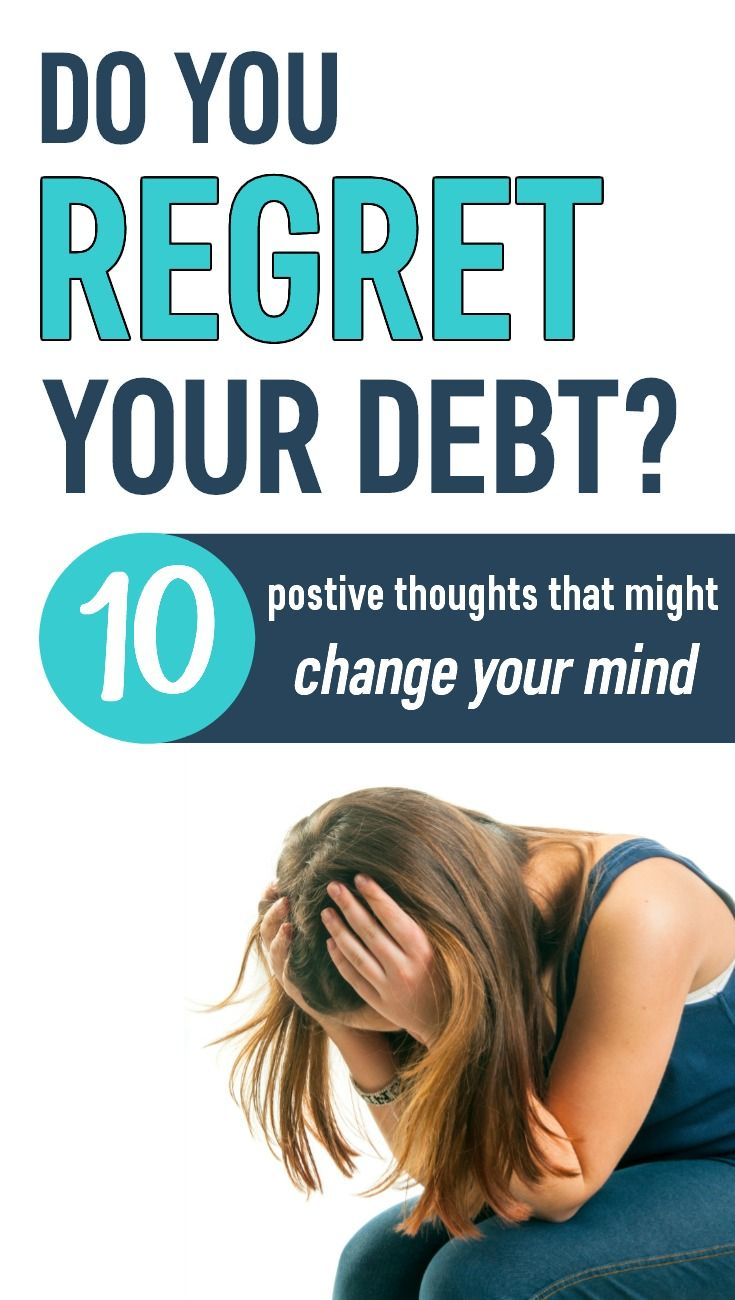 10 Reasons Why I Don T Regret My Debt Student Loans Student Loan Debt Debt