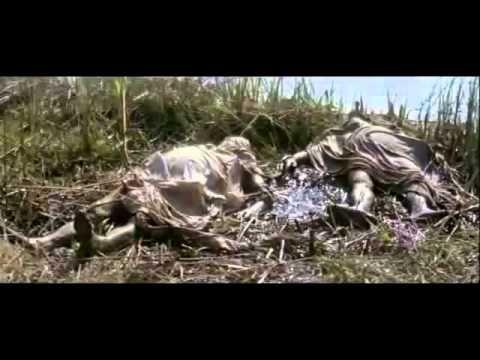 Africa Addio Subtitulado Español ) YouTube - YouTube