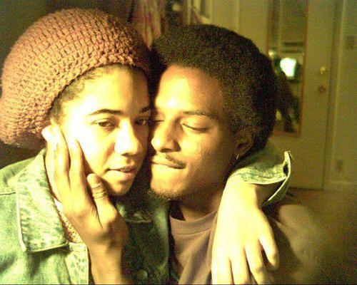 relationship facts Interracial