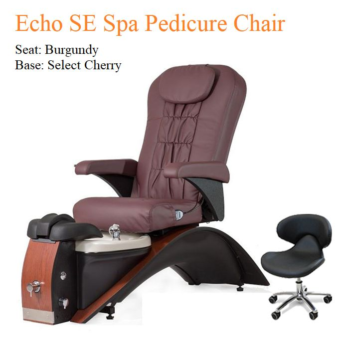 Pin On Pedicure Chair
