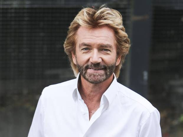 Noel Edmonds says death doesn't exist and 'electrosmog' is more deadly than Ebola or AIDs - People - News - The Independent