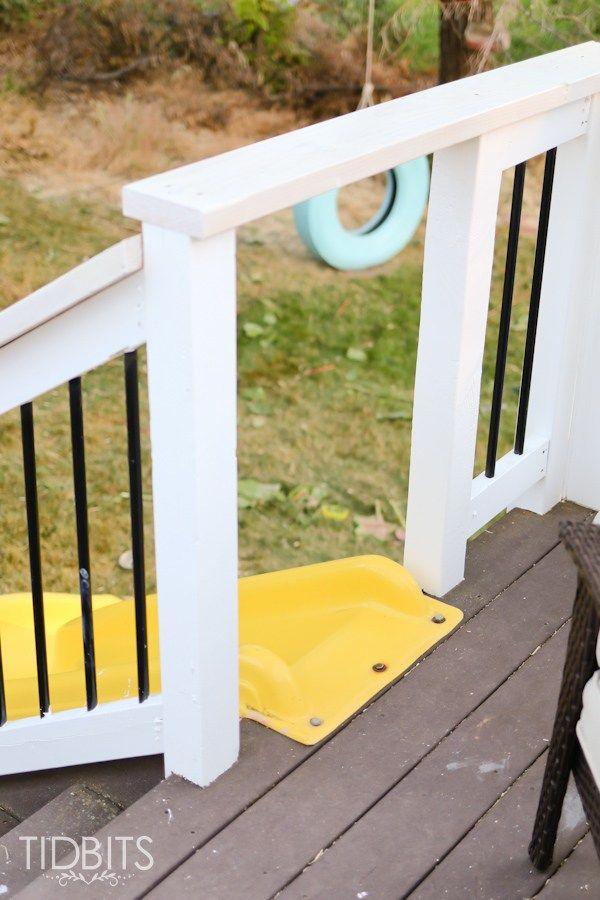 Deck Makeover TIDBITS-87