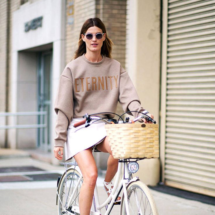Your ULTIMATE guide to shopping sweatshirts