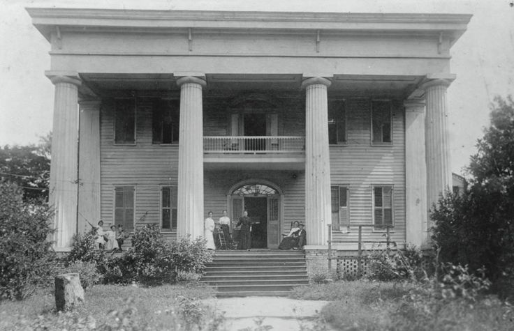 29 best athens georgia images on pinterest historic homes athens ga demolished early 1950s malvernweather Image collections