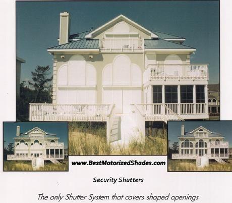 Motorized Security Shutters – Rolling Shutters – Austin, San Antonio, Houston, Dallas #motorized #security #shutters, #rolling #shutter, #roll #shutter, #rolladen, #austin, #san #antonio, #dallas, #houston, #hurricane #shutter, #storm #shutter http://eritrea.nef2.com/motorized-security-shutters-rolling-shutters-austin-san-antonio-houston-dallas-motorized-security-shutters-rolling-shutter-roll-shutter-rolladen-austin-san-antonio-dallas-ho/ Motorized Security Shutters – Rolling Shutters for…