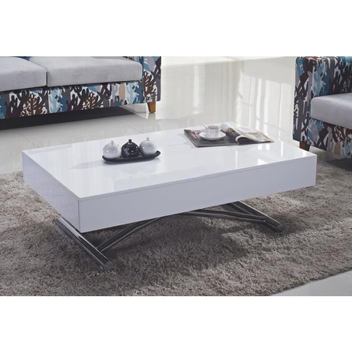 table basse qui se leve idees deco table saint valentin reims with table basse qui se leve. Black Bedroom Furniture Sets. Home Design Ideas