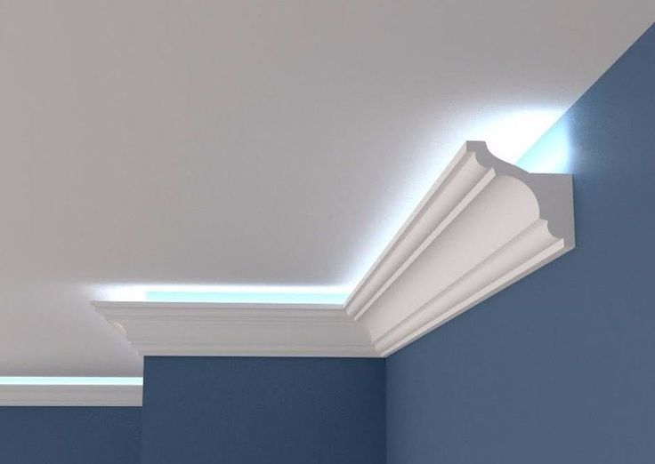 The design of our products makes it very easy to install or refurbish as well as add LED lighting. ONLY HIGH QUALITY PRODUCTS ! High density and easy-to-fit lightweight XPS-Polystyrene coving that provides a perfect finish. | eBay!