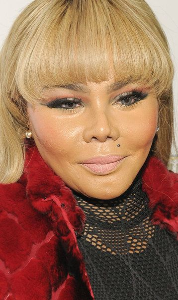 Остались с носом: звезды, чьи лица испортила ринопластика   Журнал Cosmopolitan