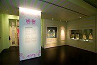 Peranakan Museum - Wedding Gallery