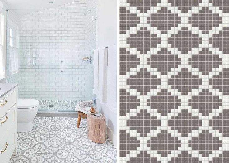 Mosaico+ Area25 Collection   Mosaic Floors   GREEN PRODUCT: Area25 Is A  Mosaic Made From