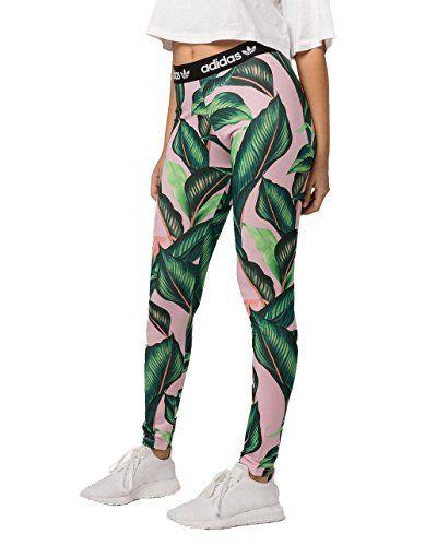 40027a776198d adidas Originals Women s Farm Leggings
