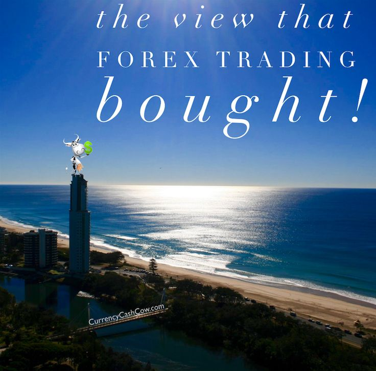 Off quotes forex trading