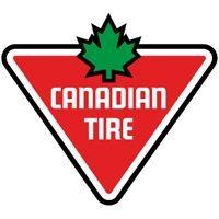 #circulaire en ligne #circulaires #coupon #coupons #rabais #canada #quebec, #deal #deals #promo #promotion #promos #promotions #aubaines #aubaines #speciaux #Canadian #Tire #Tyre ==> circulaire.eu
