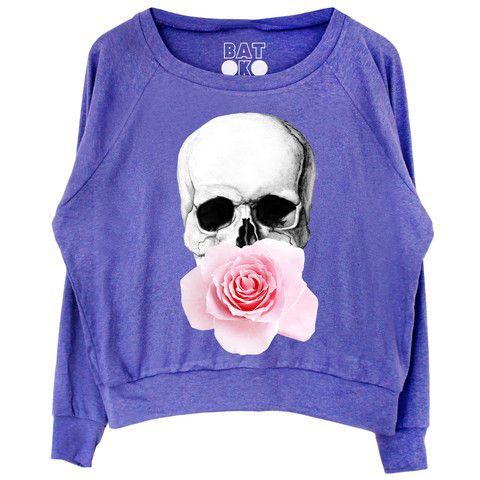$23.37  Hallow Rose Slouchy Sweater*