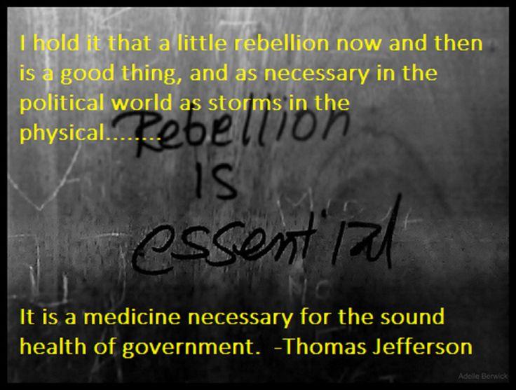 thomas jefferson political compromiser Thomas jefferson-political compromiser edit 0 1 0 tags no tags.